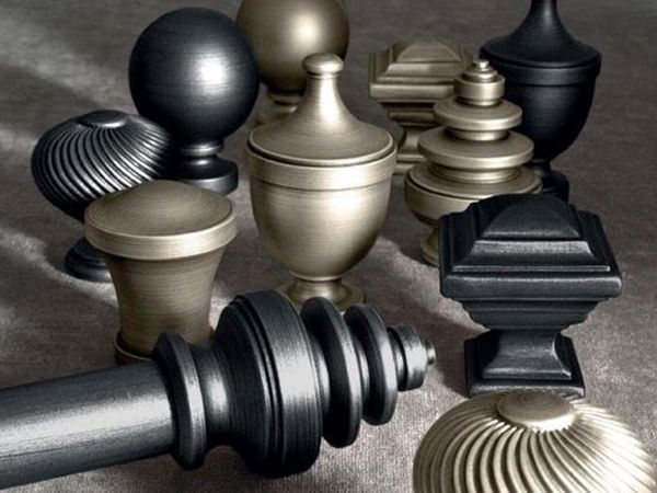 Houles-Finials-assorted